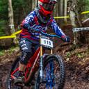 Photo of Logan TIGER at Killington, VT