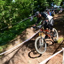 Photo of Andy KIPLING at Swaledale