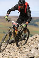Photo of Robert BERGER at Swaledale