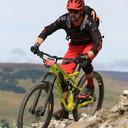 Photo of Morgan JONES (opn) at Swaledale