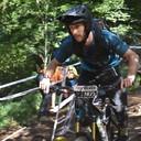 Photo of Viv JONES at Swaledale