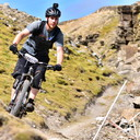 Photo of Paul WAUGH at Swaledale