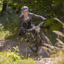 Photo of Sam POTTER at Okeford Hill