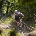 Photo of Graeme BOWLER at Okeford Hill