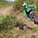 Photo of Sam HILL at Swaledale