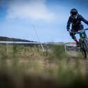 Photo of Chris MORPHEW at Swaledale