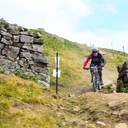 Photo of Robert BENSON at Swaledale