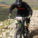 Photo of Keir HORNSBY at Swaledale