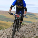 Photo of Kevin BEALES at Swaledale