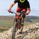 Photo of Anthony HARRISON at Swaledale