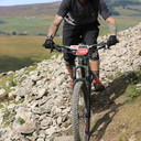 Photo of Mark SNOOK at Swaledale