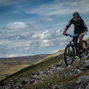 Photo of Gez GIBBONS at Swaledale