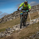 Photo of Jake READ at Swaledale
