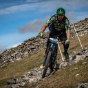 Photo of Simon PEARCE at Swaledale