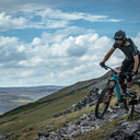 Photo of Bryn MORGAN at Swaledale