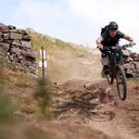 Photo of Rich THOMAS at Swaledale