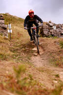 Photo of Dean BRYSON at Swaledale