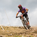 Photo of Rene DAMSEAUX at Swaledale