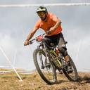 Photo of Francois DAMSEAUX at Swaledale