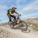 Photo of Stephen WOODS at Swaledale