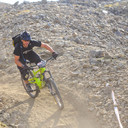 Photo of Doug MACKENZIE at Swaledale