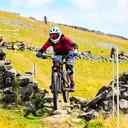 Photo of Sarah NICHOLSON at Swaledale