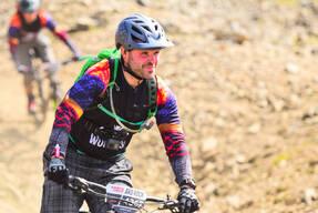 Photo of Michael WATT (2) at Swaledale