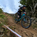 Photo of Thomas HORNSBY at Swaledale
