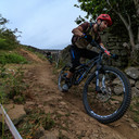 Photo of Josh ASQUITH at Swaledale
