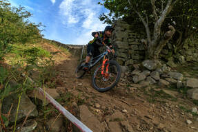 Photo of Matthew STEPHENSON at Swaledale
