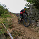 Photo of Mark SINCLAIR (mas) at Swaledale