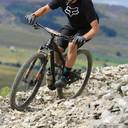 Photo of Chris BEADLE at Swaledale