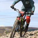 Photo of Jody GALE at Swaledale
