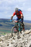 Photo of Lee TAYLOR (2) at Swaledale