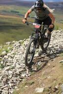 Photo of Becci SKELTON at Swaledale