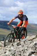 Photo of Steve LARKING at Swaledale