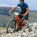 Photo of Ben LAWSON at Swaledale