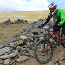 Photo of Karl SHONE at Swaledale