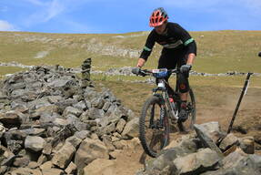Photo of Tom BOWMAN (sen) at Swaledale