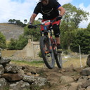 Photo of Adam RILEY (mas) at Swaledale