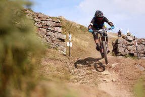 Photo of Steven ROBINSON at Swaledale
