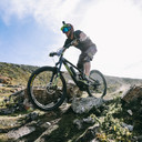 Photo of Ross O'NEILL at Swaledale