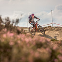 Photo of Sam HEWITT at Swaledale