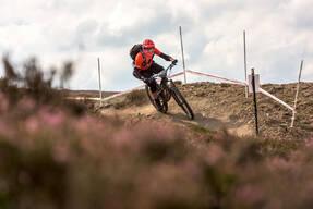 Photo of Craig SMURTHWAITE at Swaledale