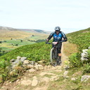Photo of Sam MITCHELL at Swaledale