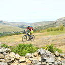 Photo of Dominic WOOD at Swaledale