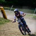 Photo of Oliver WATSON (exp) at Bucknell