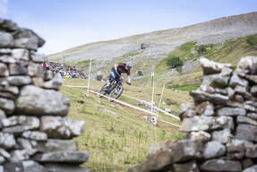Photo of Sean ROBINSON (1) at Swaledale