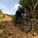 Photo of David SMITH (spt) at Swaledale