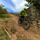 Photo of Richard ROBINSON at Swaledale